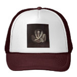 By Füssli Johann Heinrich (Best Quality) Hats