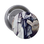 By Hieronymus Bosch (Best Quality) Pin