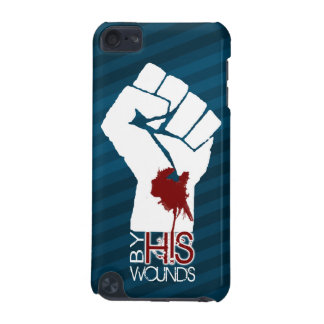 By His Wounds iPod Touch 5G Cover
