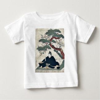 by Kitao, Shigemasa Ukiyo-e. T-shirts