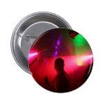 By MissAim Pinback Buttons