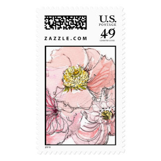 by Momental Designs Stamps