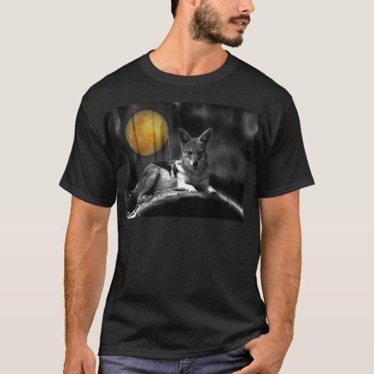 By Moonlight T-Shirt