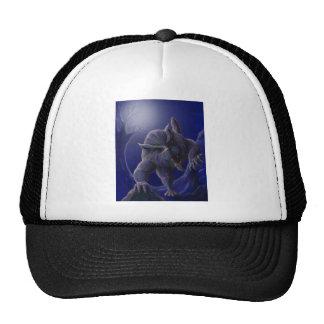 By Moonlight Trucker Hats