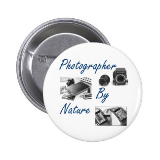 By Nature Button