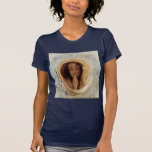 By Odilon Redon (Best Quality) Tee Shirt