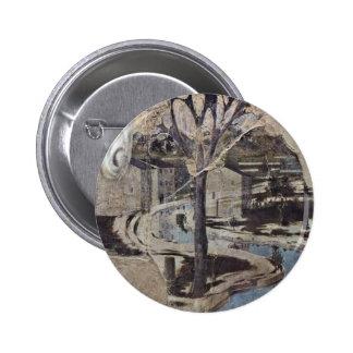 By Piero Della Francesca (Best Quality) Pins