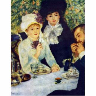 By Pierre-Auguste Renoir (Best Quality) Photo Cut Out