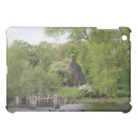 By the lake in Ireland Case For The iPad Mini