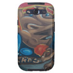 By the phase samsung galaxy s3 covers