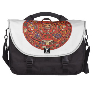 BY THE PROPHECY LAPTOP BAG