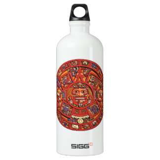 BY THE PROPHECY WATER BOTTLE