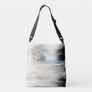By The Sea , beautiful tote bag, just for you