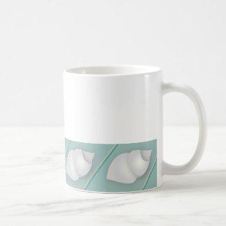 By the Sea Coffee Mug