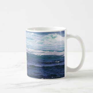 By The Sea Mug