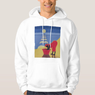 By the Sea Shore 1998 Pullover