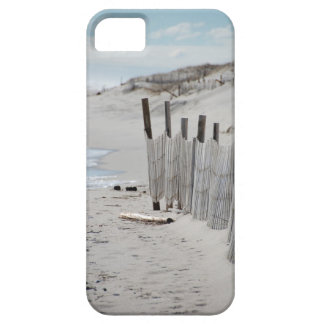 By the Seashore iPhone SE/5/5s Case