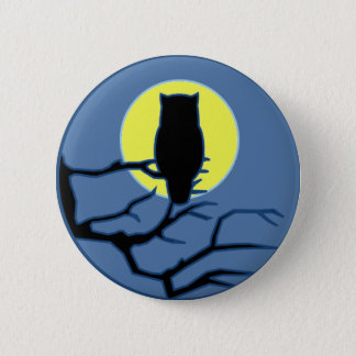 By the Shadow of the Moon Button