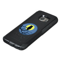 By The Shadow of the Moon OtterBox Samsung Galaxy S7 Case