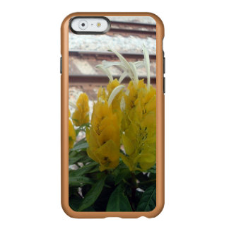 By the Tracks Incipio Feather Shine iPhone 6 Case
