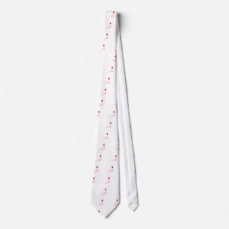 Bye Baby Bunting Neck Tie