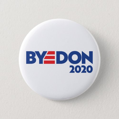 BYEDON BUTTON