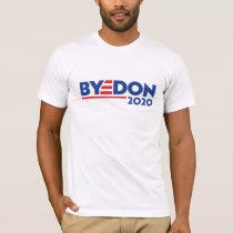ByeDon/Bye Don 2020 Men's T-shirt