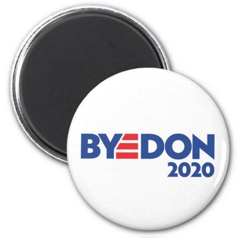 BYEDON MAGNET