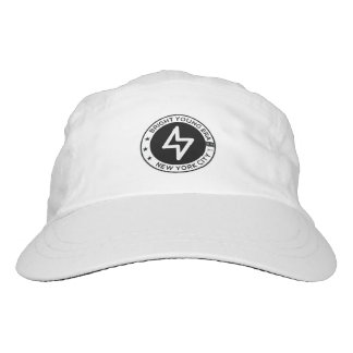 byera bolt headsweats hat