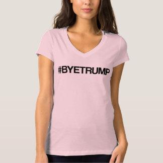 ByeTrump