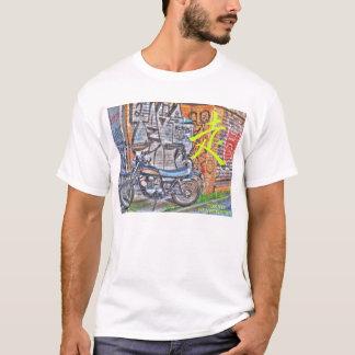 byke T-Shirt
