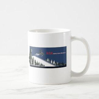 byob[Conver Coffee Mugs