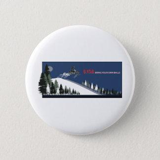 byob[Conver Pinback Button
