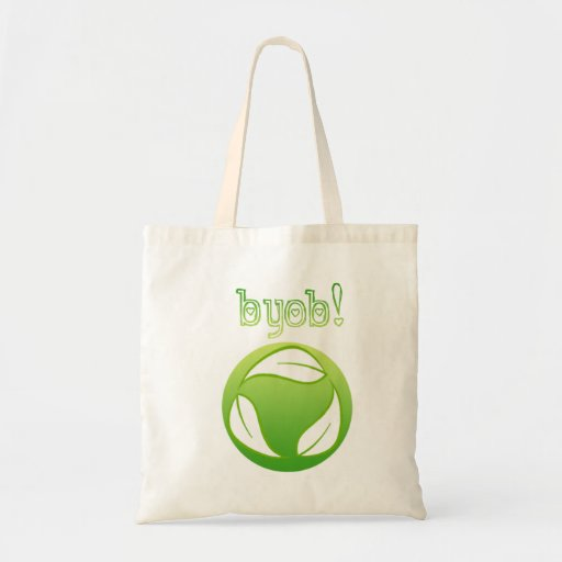 byob fillyfolly bag! budget tote bag