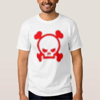 BYON Extreme T Shirt