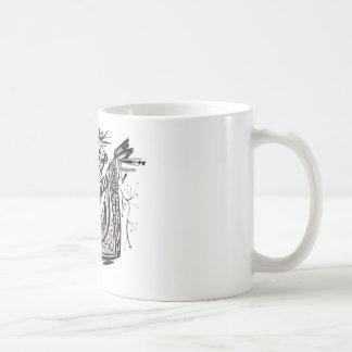 Bypass Coffee Mug