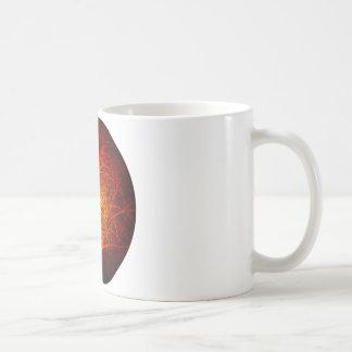 Bypasses Coffee Mug