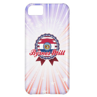 Byrnes Mill, MO iPhone 5C Covers
