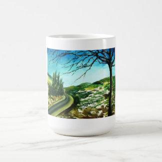 byroad coffee mug