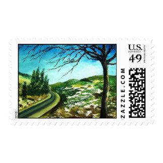 byroad postage