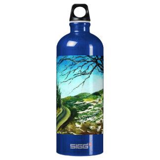 byroad water bottle