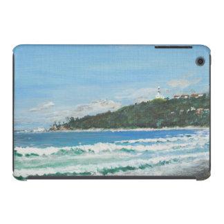 Byron Bay Australia. 27/11/1998 iPad Mini Retina Cover