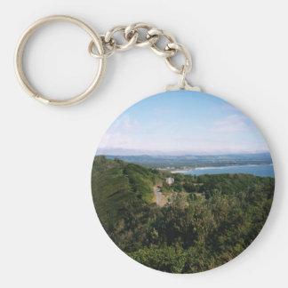 Byron Bay Keychains