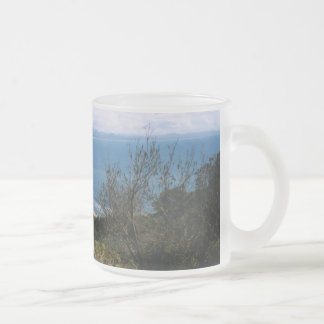 Byron Bay Mugs