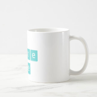 Byte Me Mug