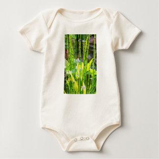 ByThe Pond Baby Bodysuit