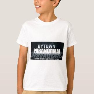 Bytown T-Shirt