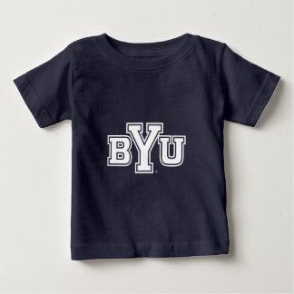 BYU BABY T-Shirt