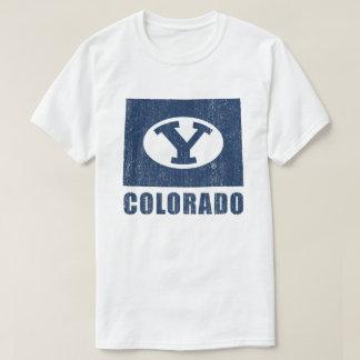 BYU Colorado T-Shirt