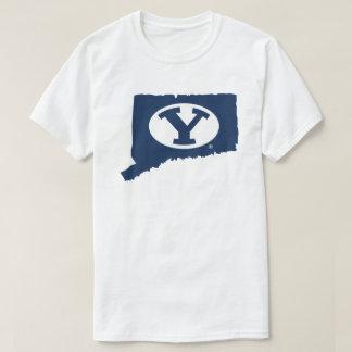 BYU Connecticut T-Shirt